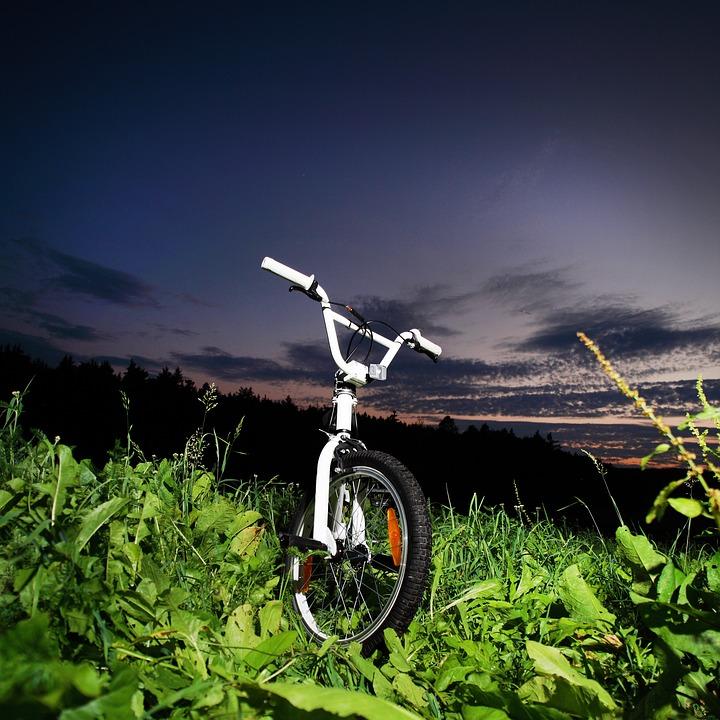 Les vélos électriques, les meilleurs choix disponibles