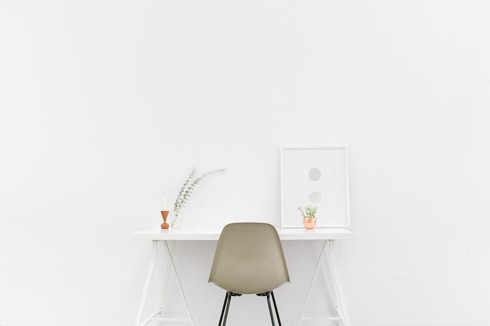 Quelques astuces pour gagner facilement de la place dans votre maison
