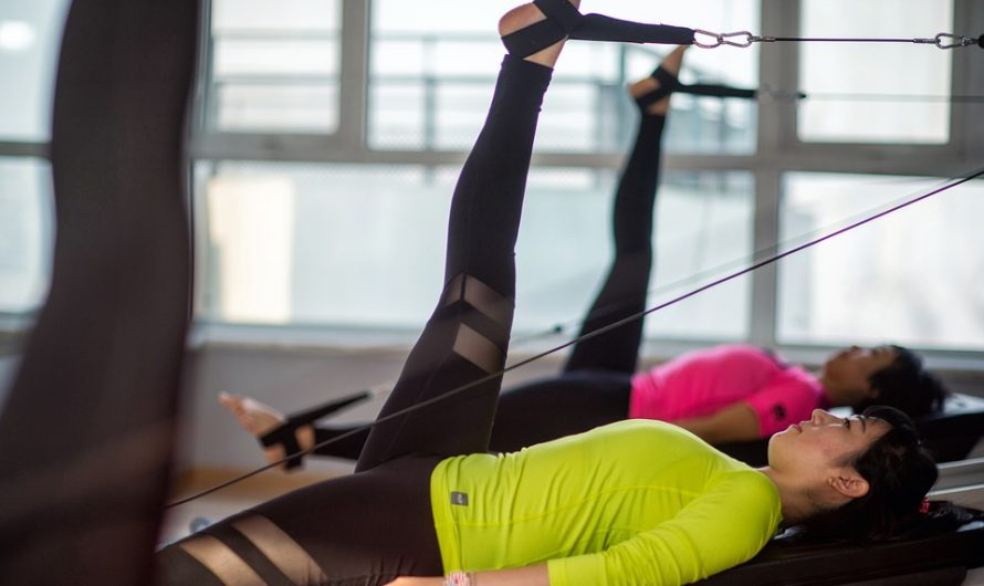 Comment raffermir ses jambes sans gros efforts ?